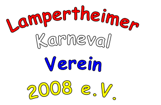 Lampertheimer Karneval Verein 2008 e.V.